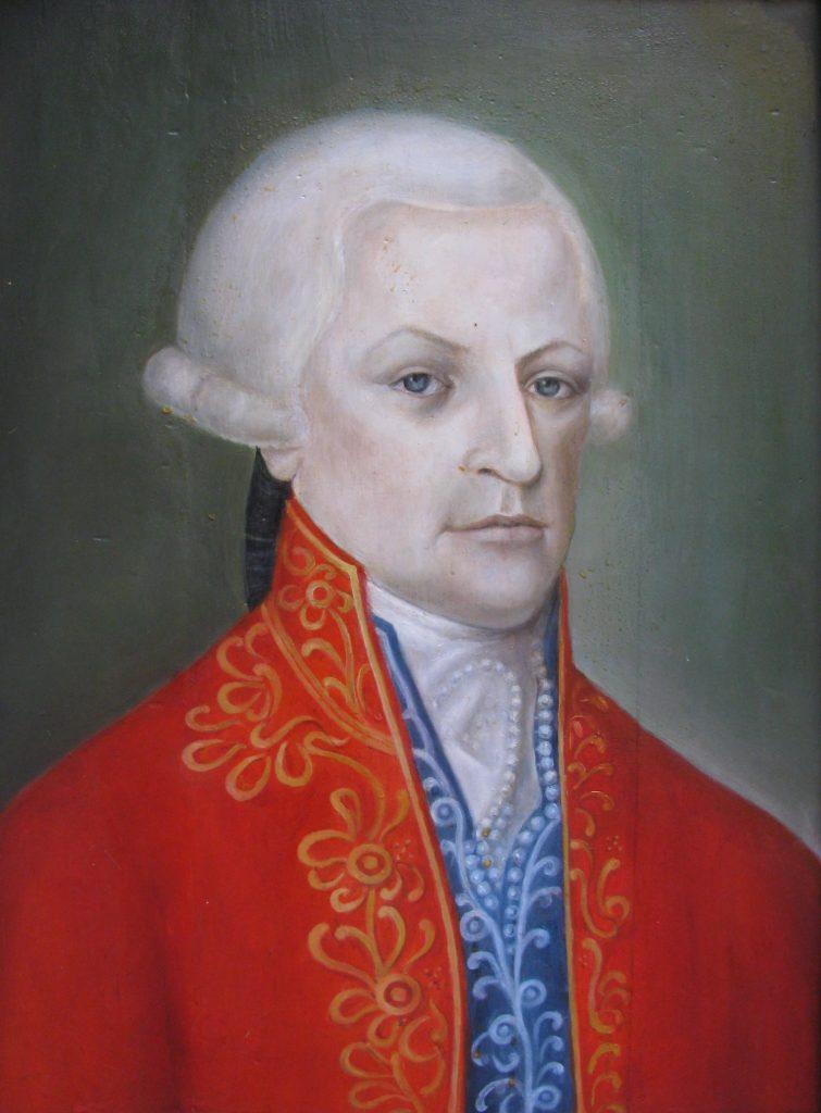 Inácio Tamagnini