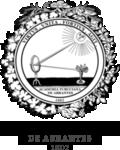 Logo Academia Tubuciana
